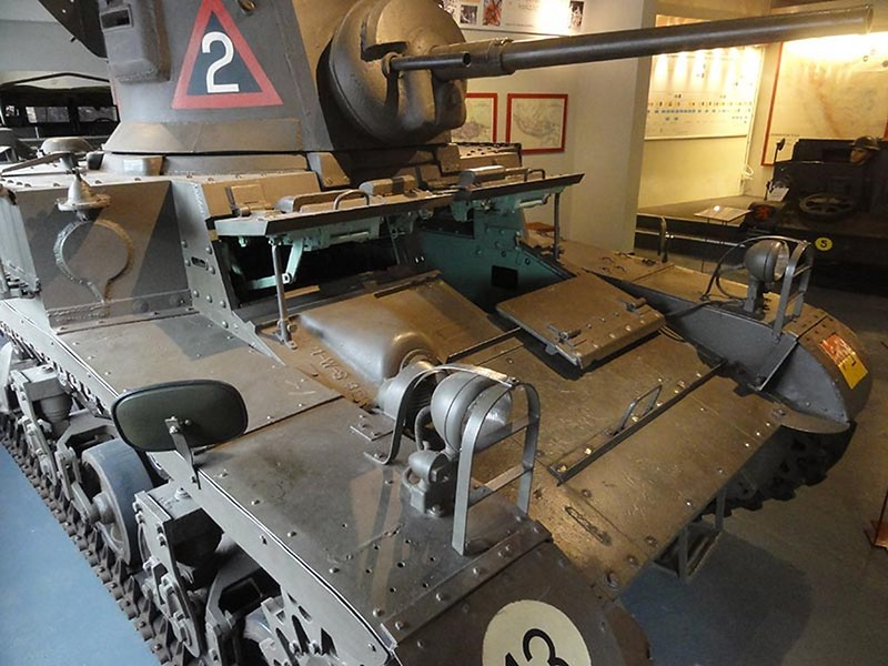 M3A1 Stuart  24