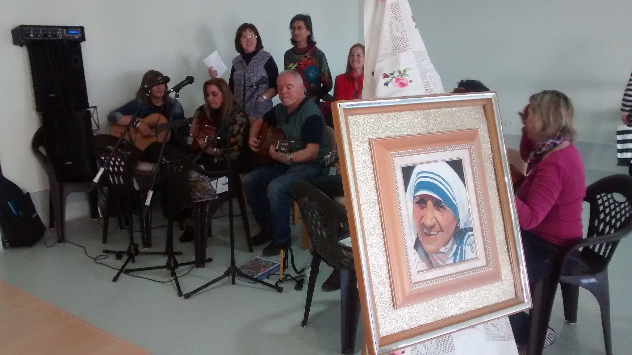 (2017-03-11) - Inauguración Teresa de Calcuta, La Molineta - José Vicente Romero Ripoll (05)