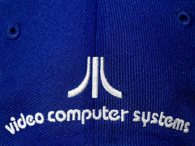 090517_Atari_0142_v1