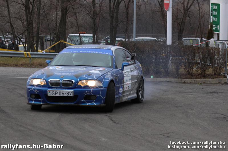RallyFans.hu-10864