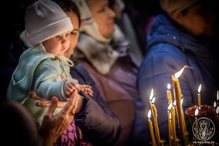 Рождество Христово 135