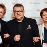PMleczko_TedxKazimierz-107