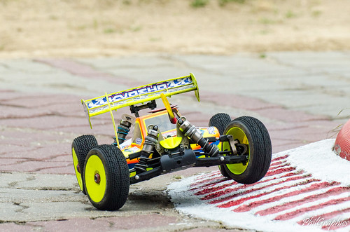 RC94 Masters Kyosho 2015 - Double-Gauche #1-68