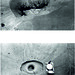 Sendreni - efecte cutremur 1940