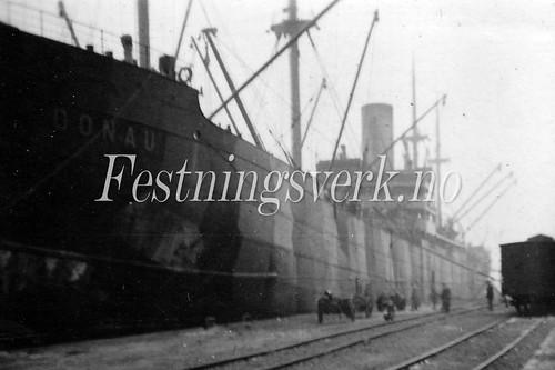 Donau 1940-1945 (8)
