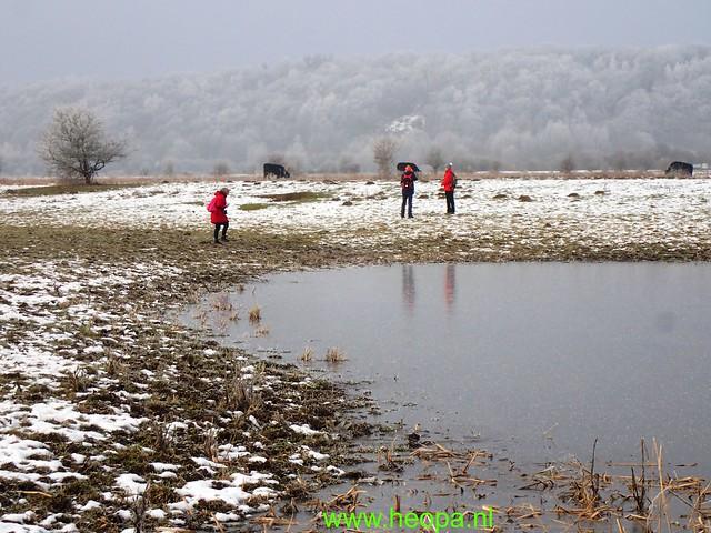 2017-01-18    Rhenen 23 Km  (119)