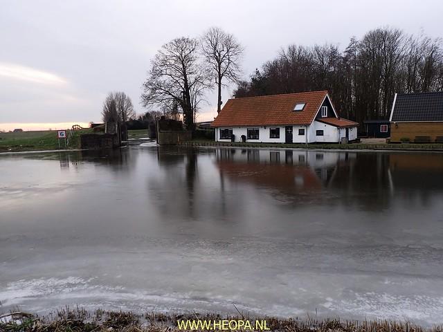 2017-01-28       Moordrecht        26 km (17)