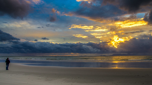 strand westerncape southafrica