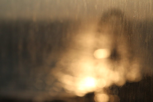sunriseonchristmas sunrise atlanticcity nj landscape wheel christmas outdoor blur