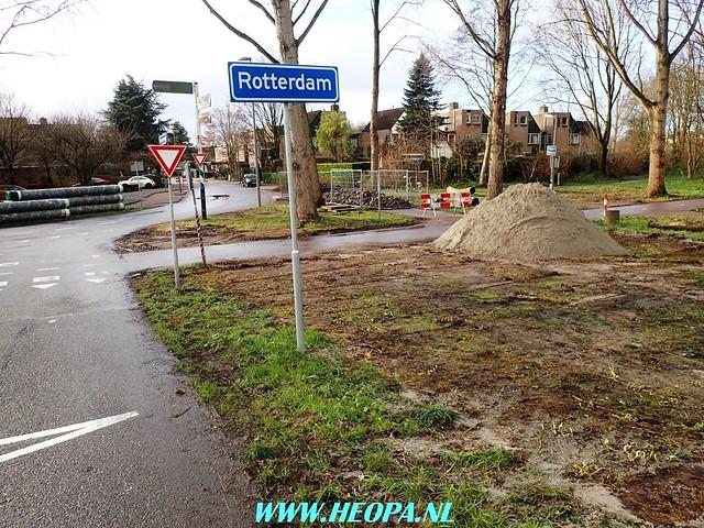 2017-12-16 Bleiswijk 25 Km (78)