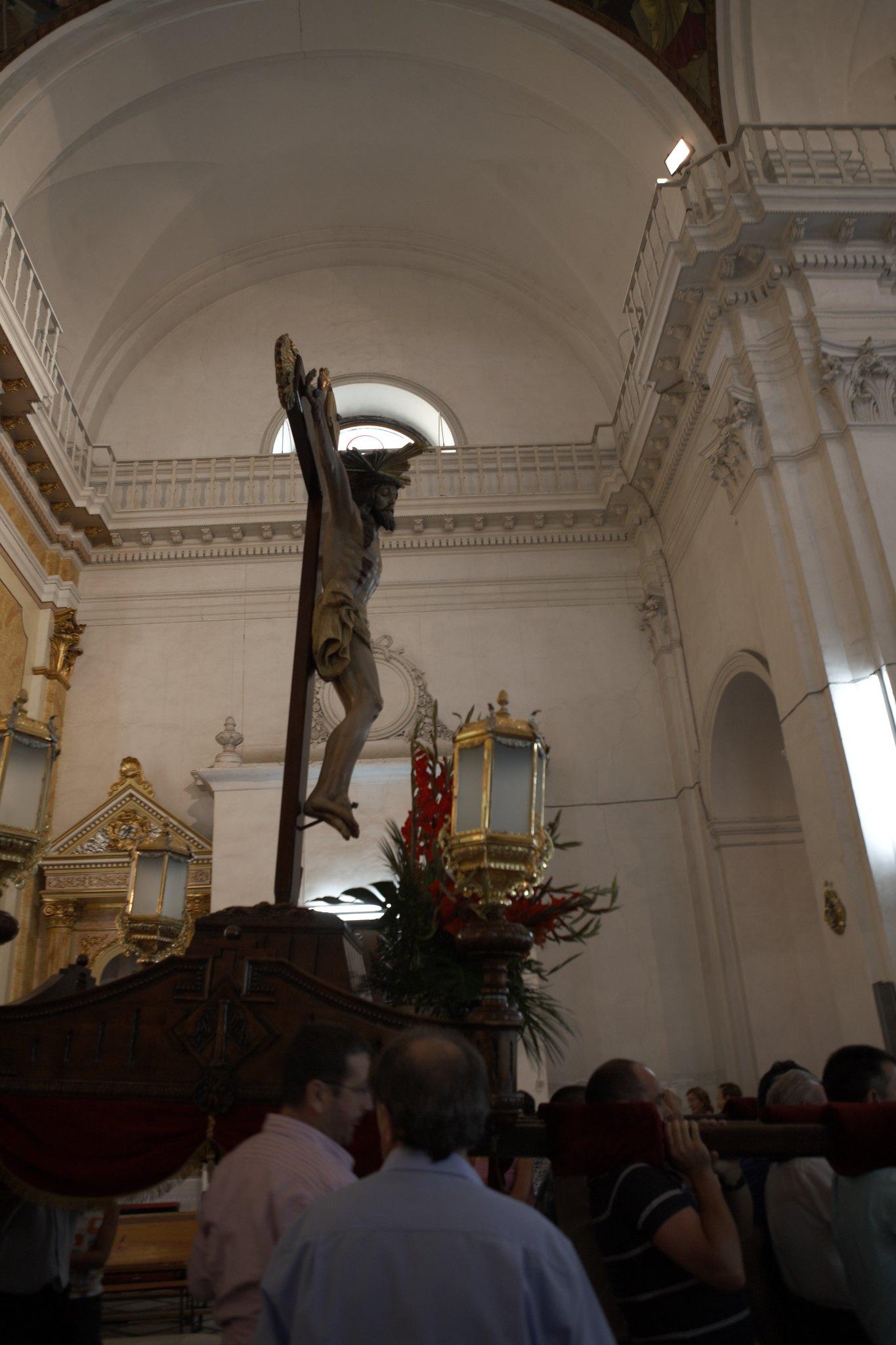 (2008-07-06) Procesión de subida - Heliodoro Corbí Sirvent (5)