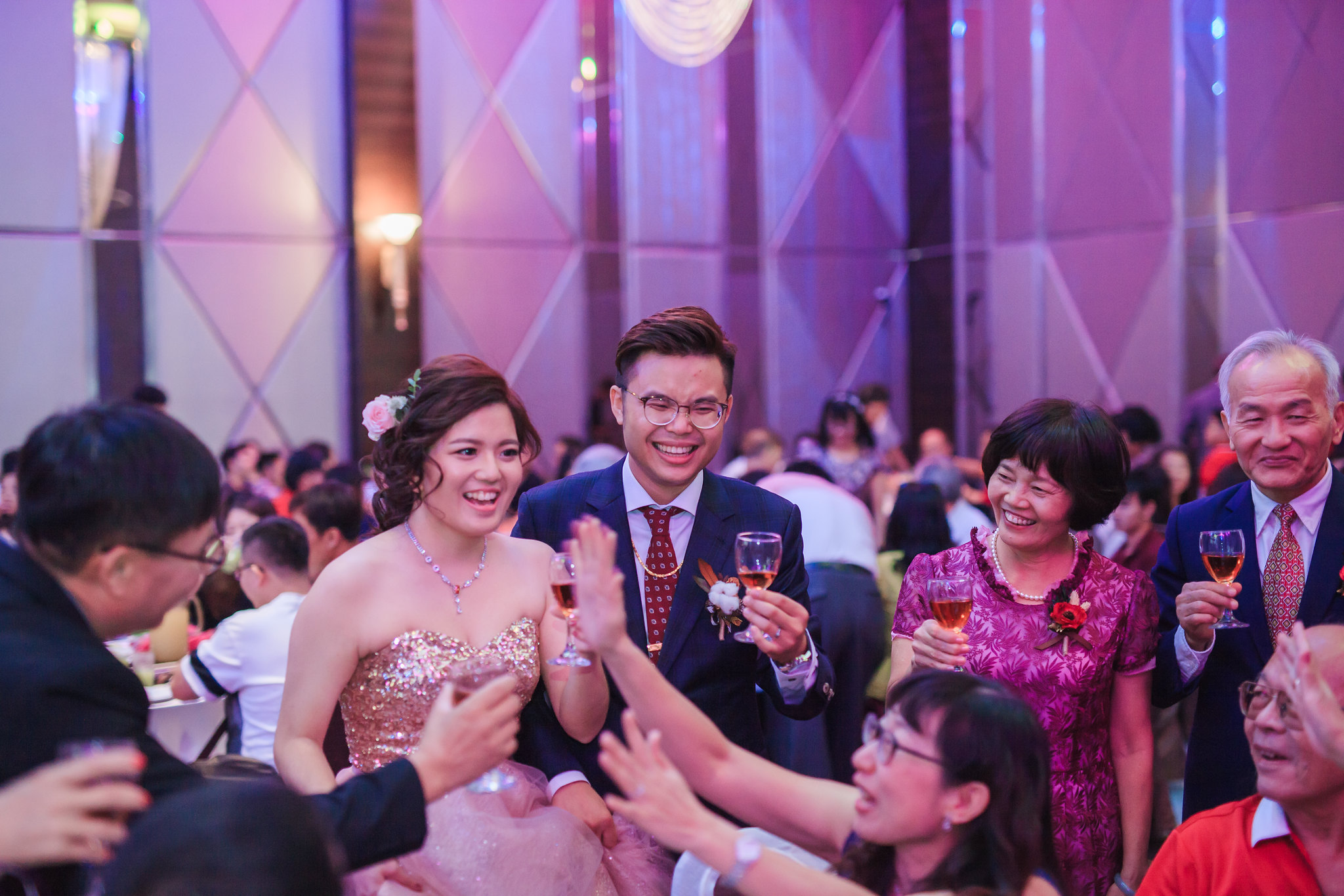 wedding-438