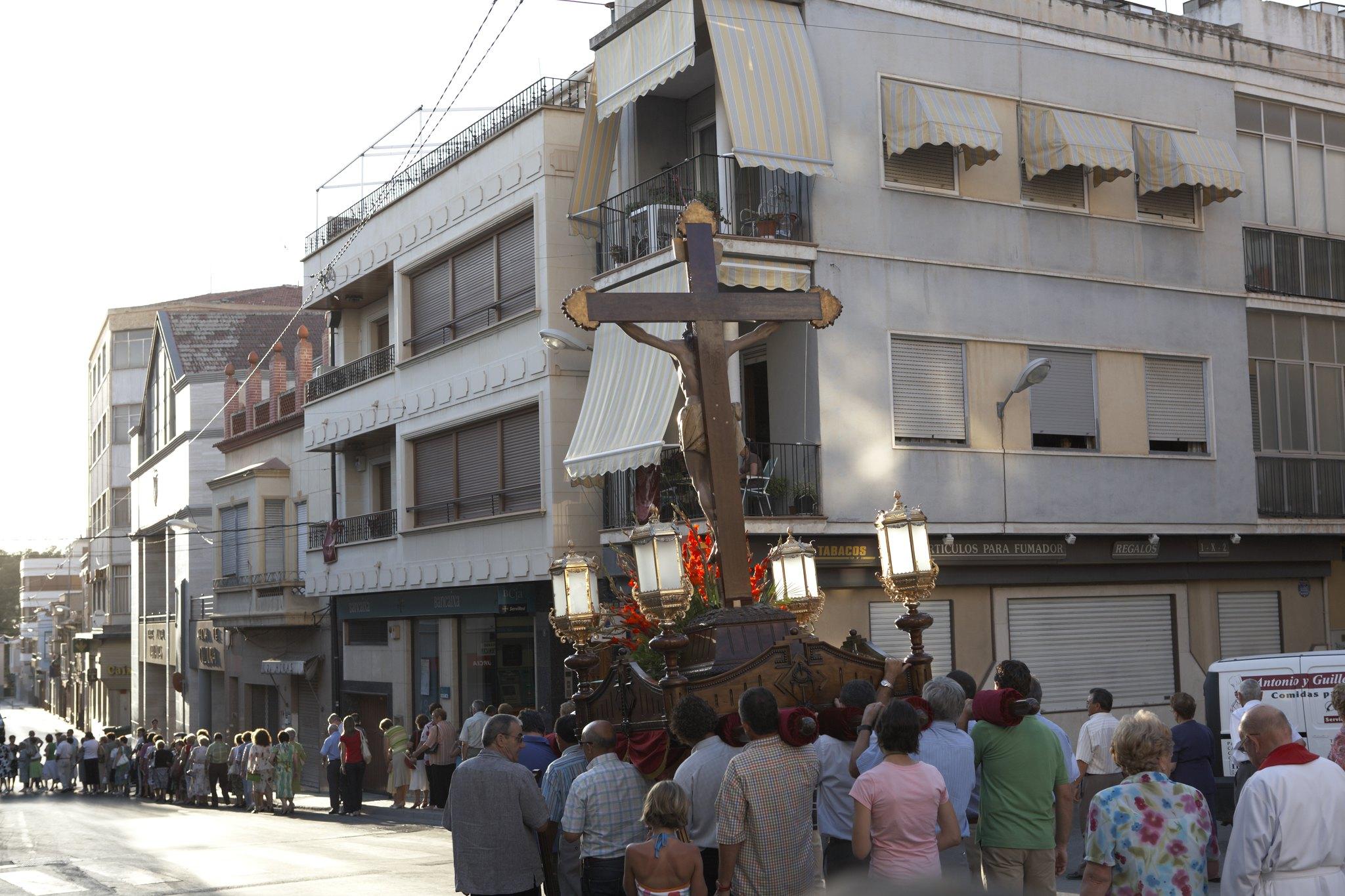 (2008-07-06) Procesión de subida - Heliodoro Corbí Sirvent (103)