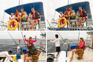 Fishing at Racha Noi near Phuket, Thailand | by Phuketian.S