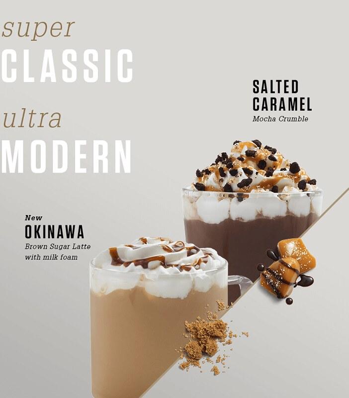 Starbucks-January-3
