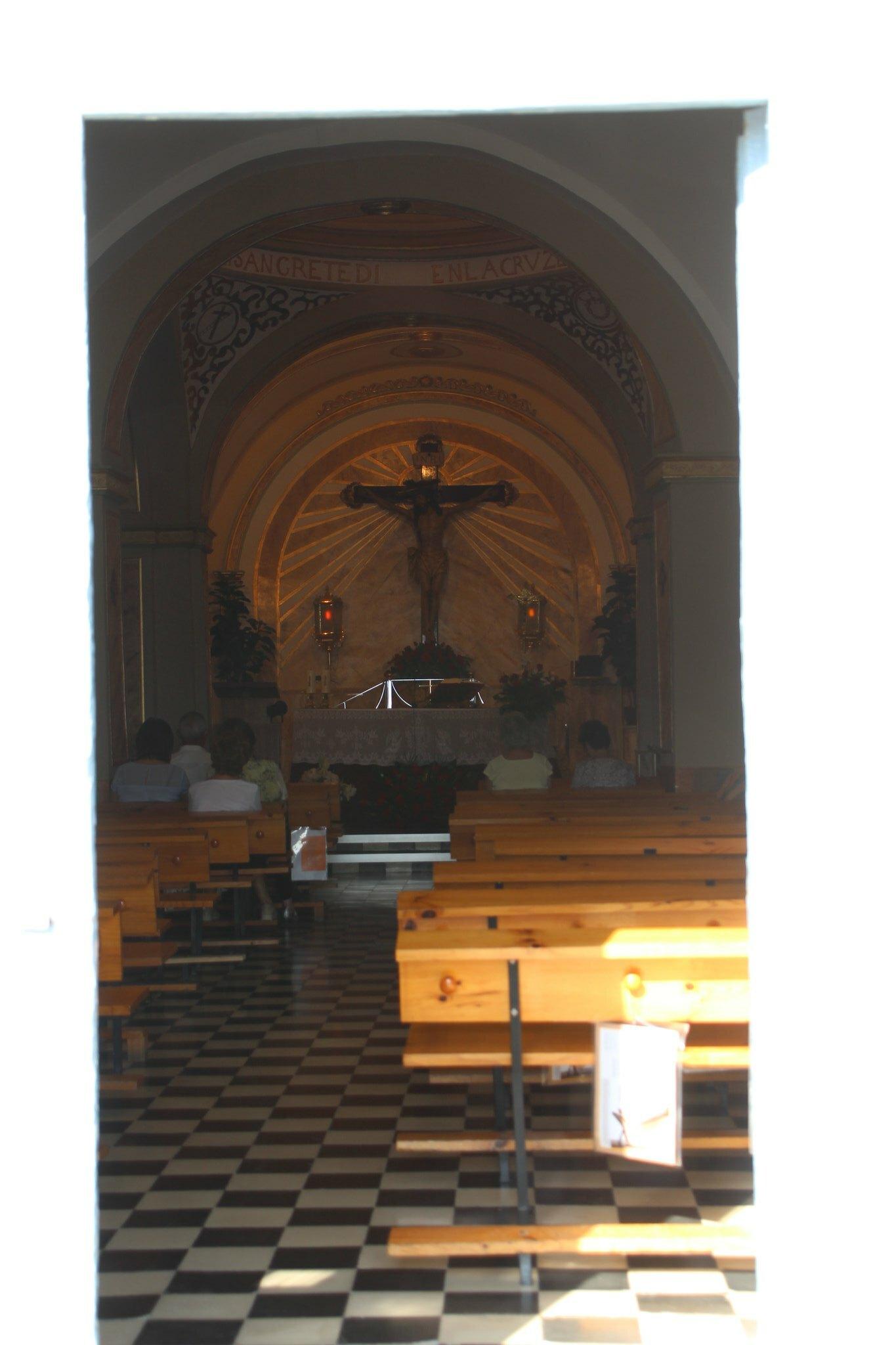 (2017-06-16) Eucaristía del Costalero (Javier Romero Ripoll) (60)