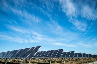 Solar Panels Green | by RecondOil