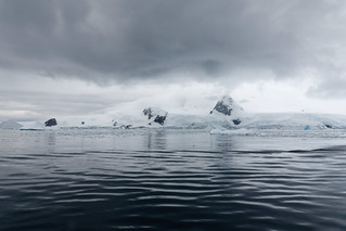 Antarctica | by rwoan