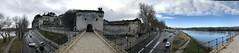 Avignon: Pont d'Avignon