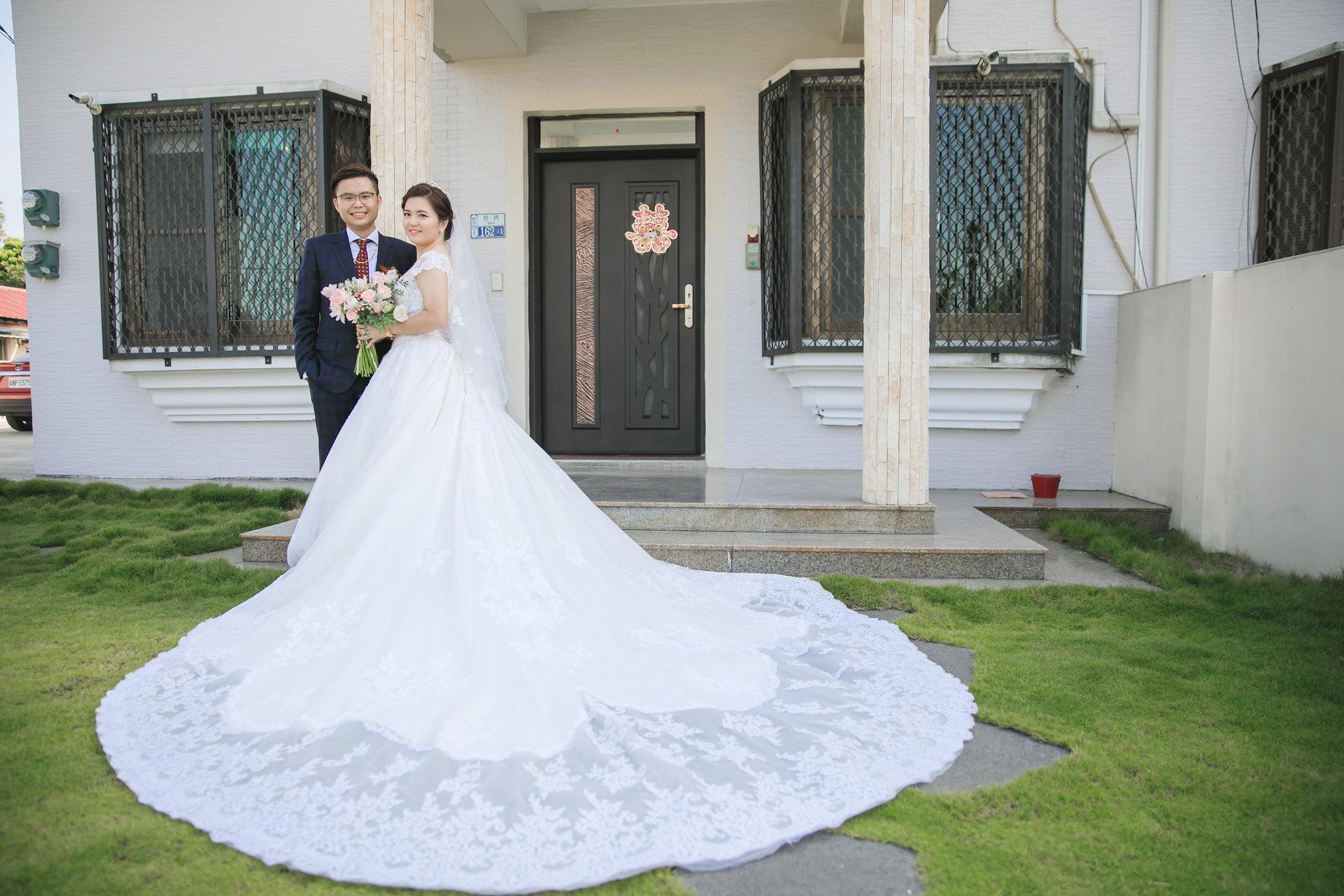 wedding-225