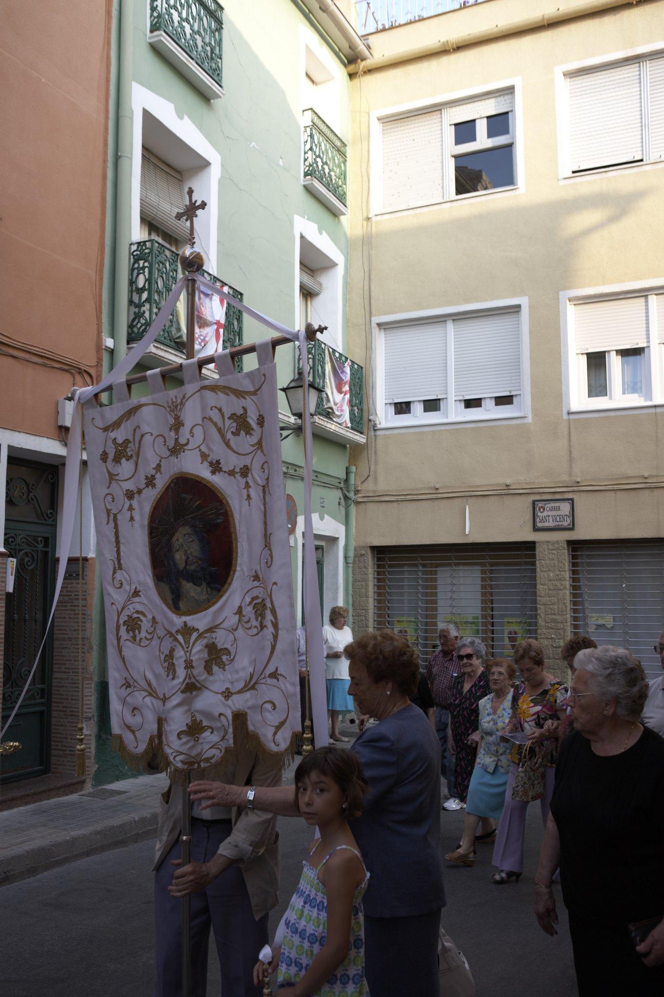 (2008-06-27) Vía Crucis de bajada - Heliodoro Corbí Sirvent (61)