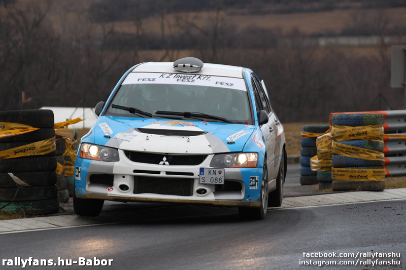 RallyFans.hu-10751