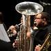 Brass Ensemble - Dec 2017