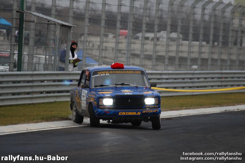 RallyFans.hu-10883