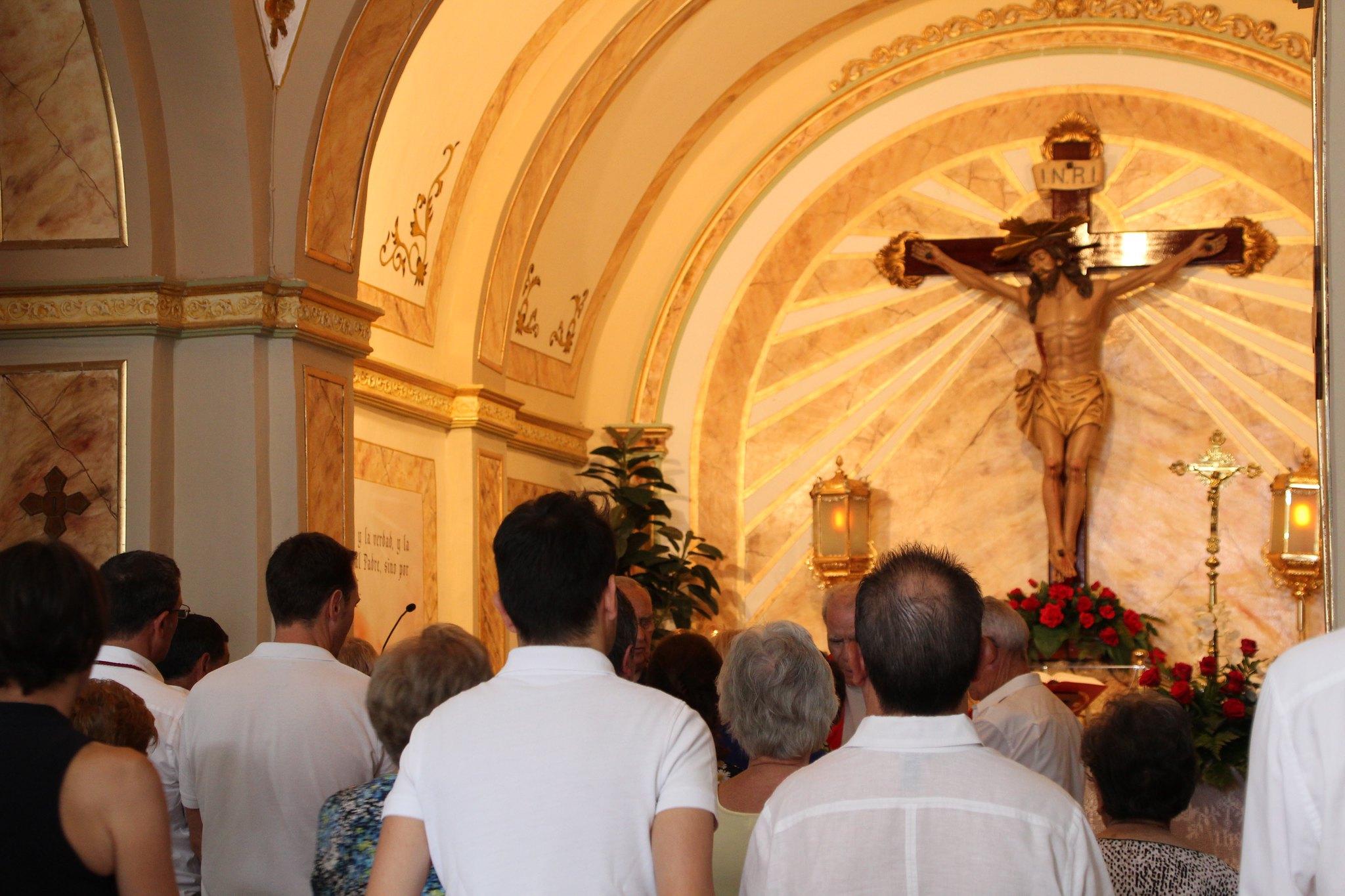 (2017-06-16) Eucaristía del Costalero (Javier Romero Ripoll) (160)