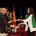 empresistas-de-asturias-laboral-diplomas (8)