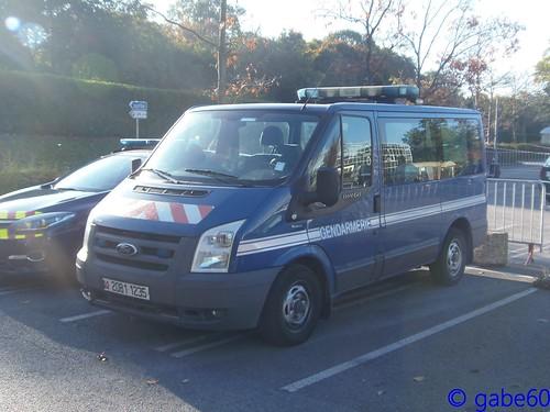 flickr the ford transit toureno emergency vans pool. Black Bedroom Furniture Sets. Home Design Ideas