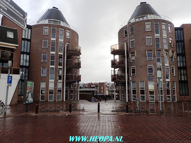 2017-12-09        Almere-poort        27 Km   (55)