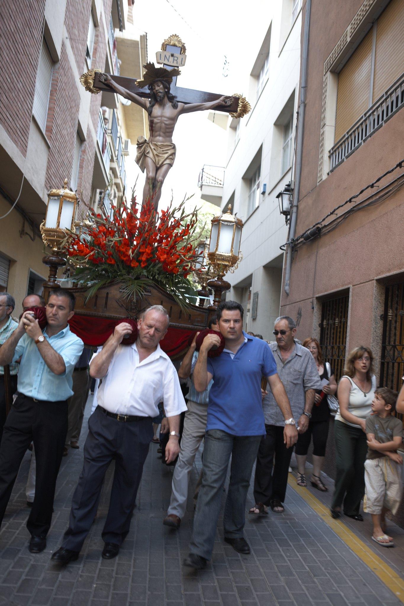 (2008-07-06) Procesión de subida - Heliodoro Corbí Sirvent (69)