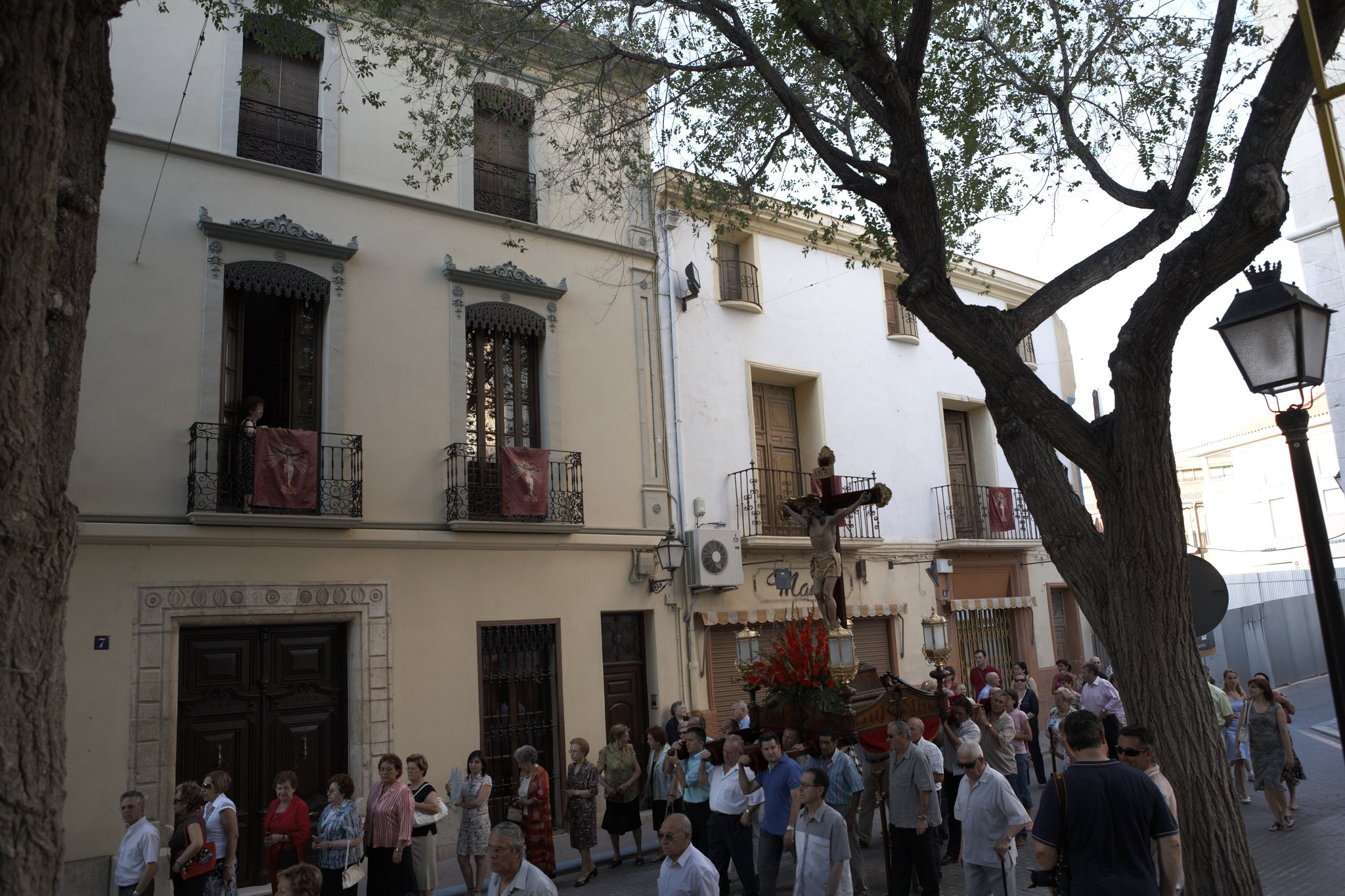 (2008-07-06) Procesión de subida - Heliodoro Corbí Sirvent (43)