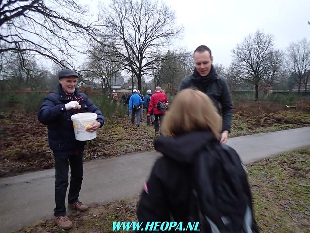 2017-12-23   12e Sagambiara-Walk   27 Km (9)