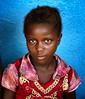 Child Sierra Leone