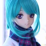 KK-Greenish Blue