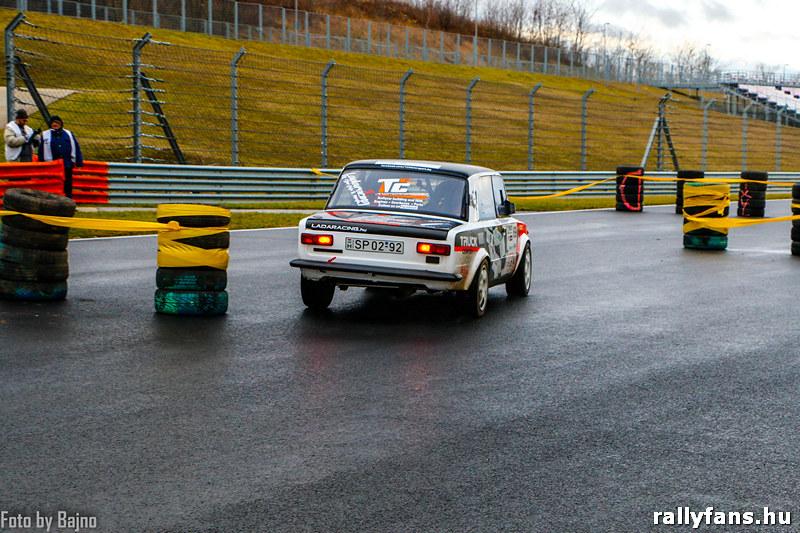 RallyFans.hu-10620