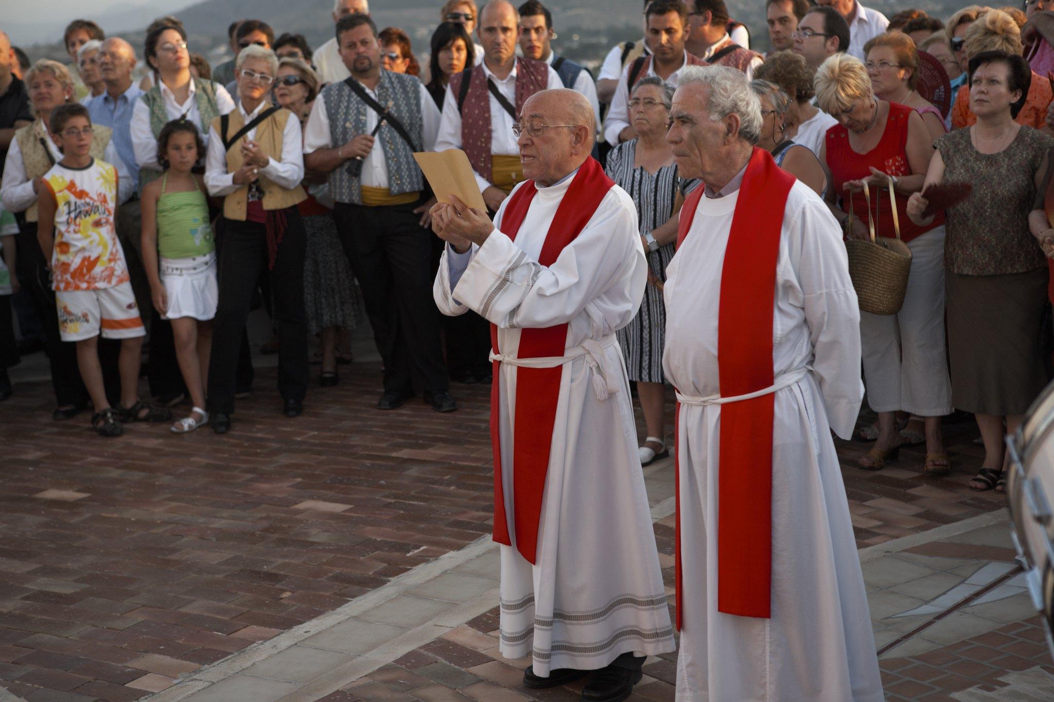 (2008-07-06) Procesión de subida - Heliodoro Corbí Sirvent (160)