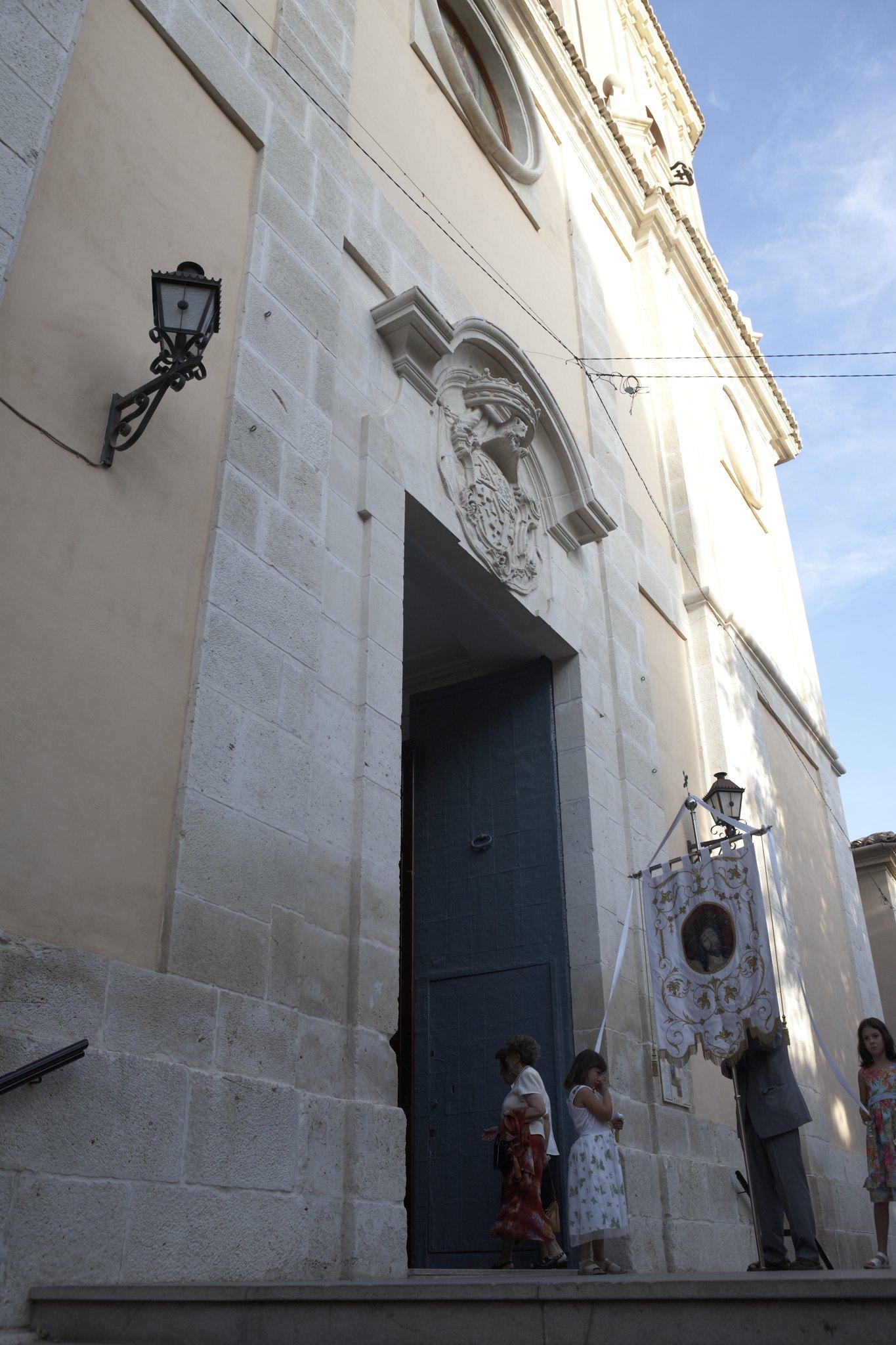 (2009-07-05) Procesión de subida - Heliodoro Corbí Sirvent (1)