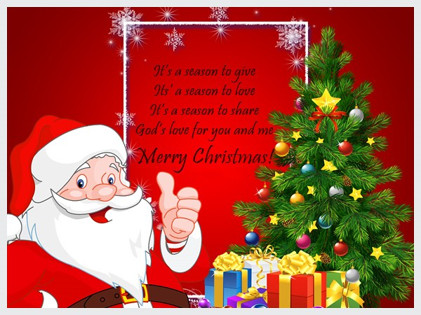 Merry Christmas Wishes.Merry Christmas Wishes And Messages Merry Christmas Best