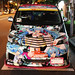 Japan itasha, art cars, & oddities