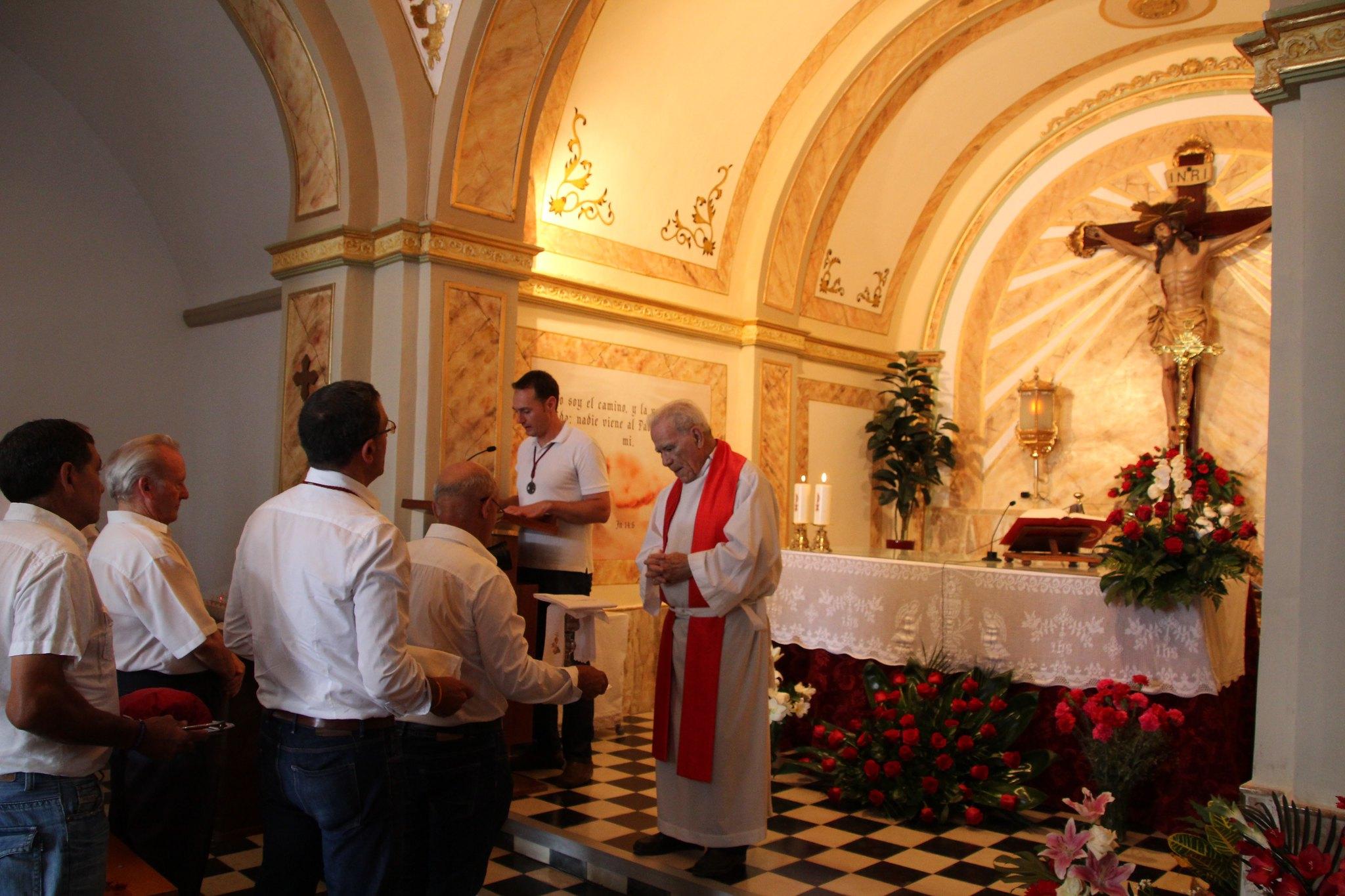 (2017-06-16) Eucaristía del Costalero (Javier Romero Ripoll) (135)
