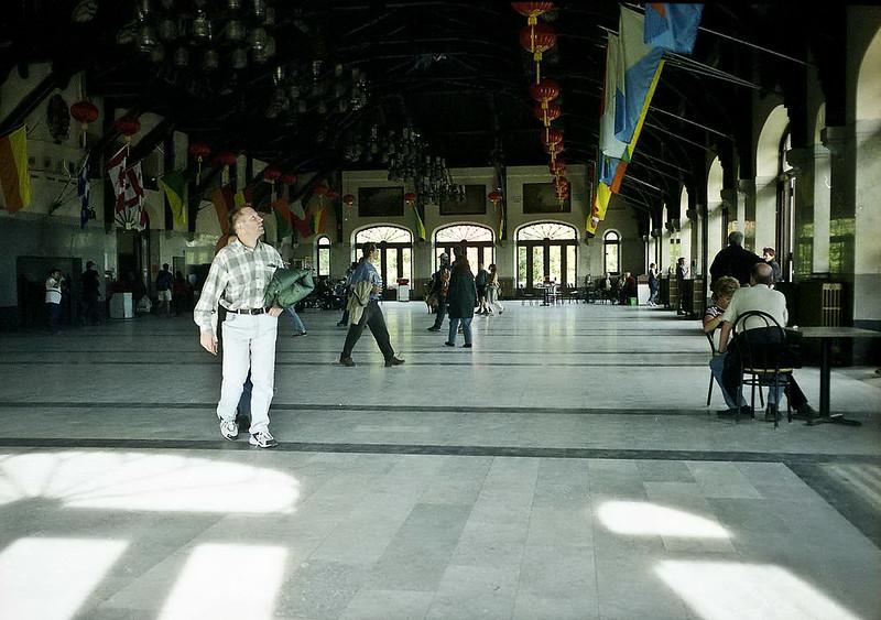 2001 fall mtryl-5