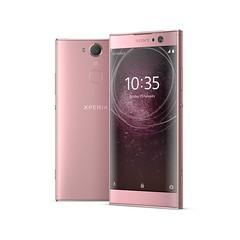 04_Xperia_XA2_pink_group