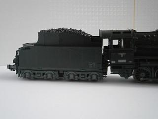 Br 44-012 | by Baureihe06