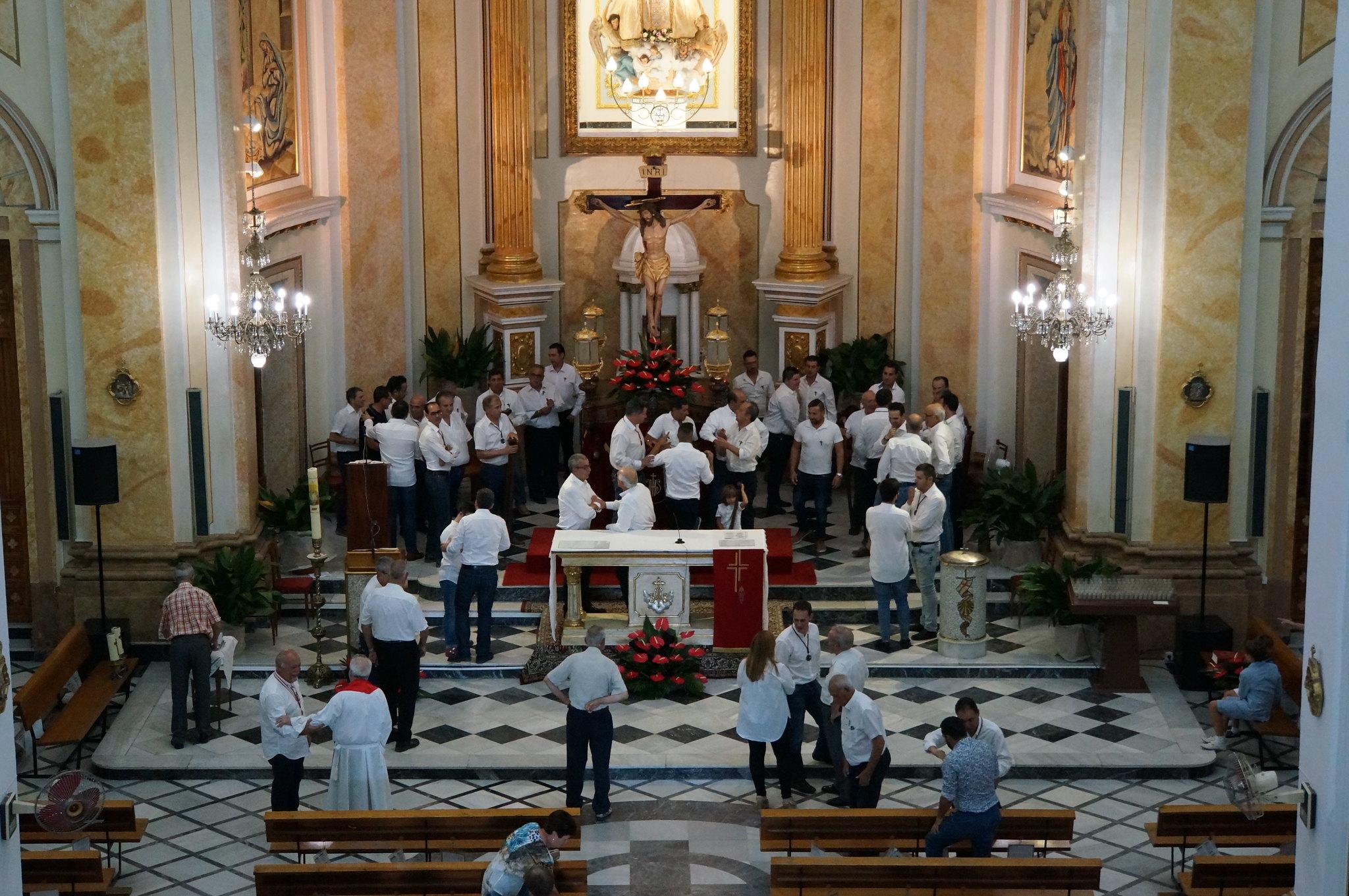 (2017-07-03) - Eucaristía subida del Cristo - Paqui Reig Aracill (47)