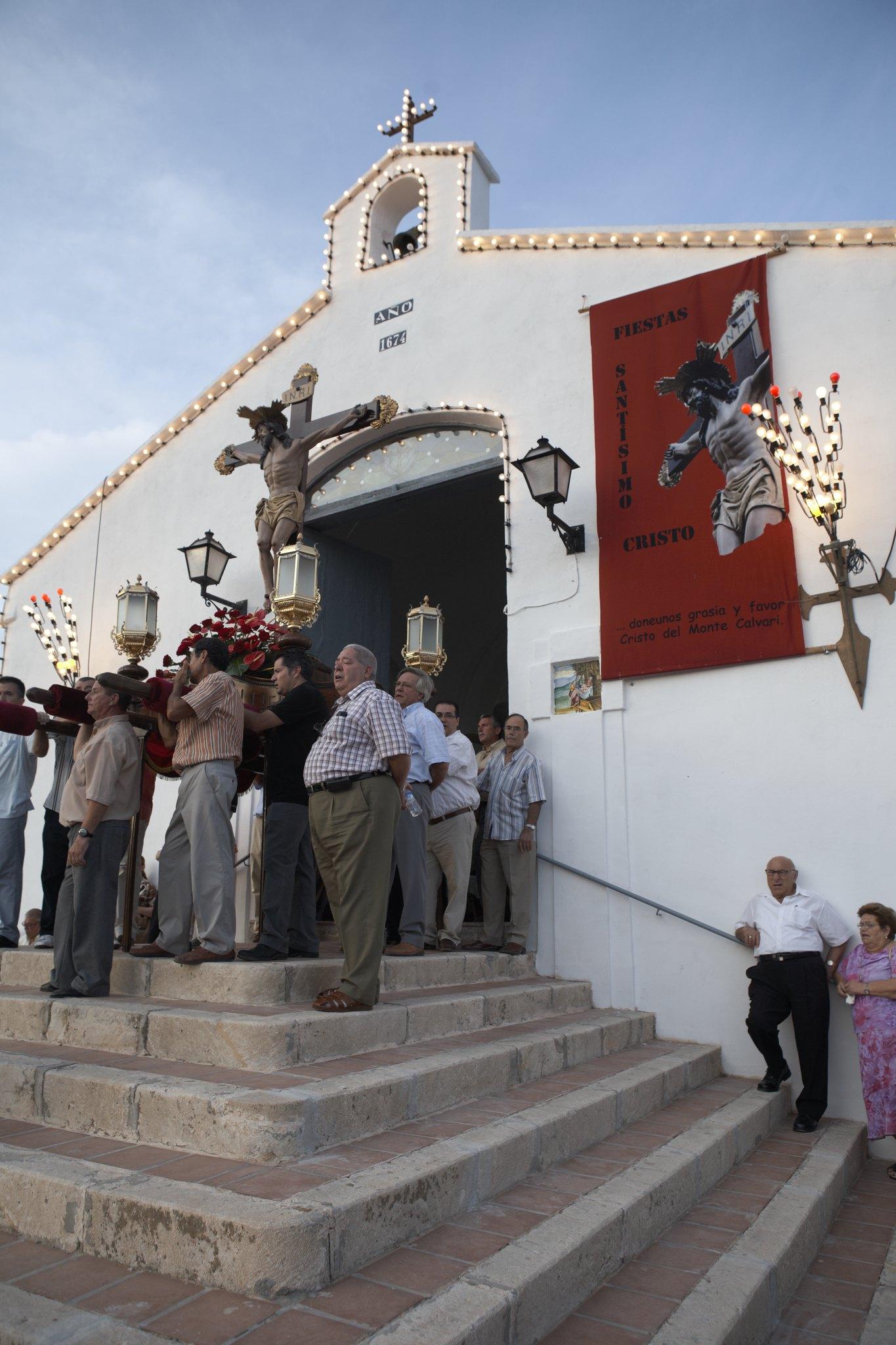 (2009-07-05) Procesión de subida - Heliodoro Corbí Sirvent (160)
