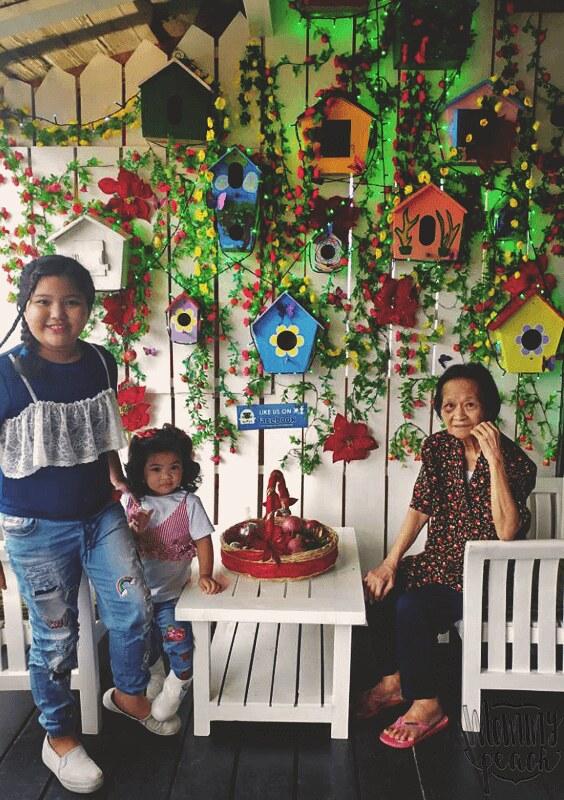 Sonya's-Garden-13
