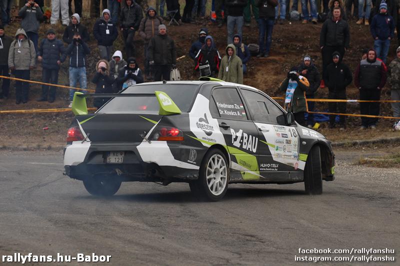 RallyFans.hu-10817